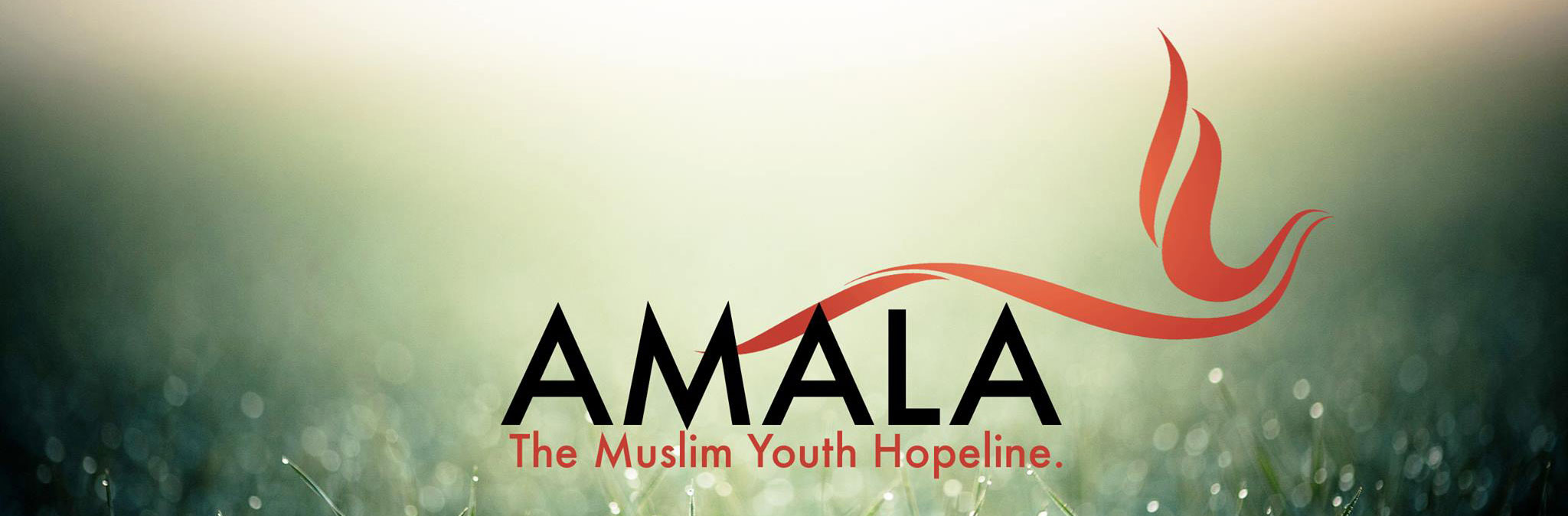 AMALA Youth Hopline