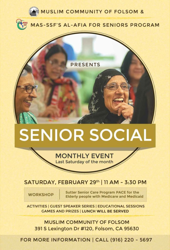 MCF-Monthly-Senior-Group-Updated